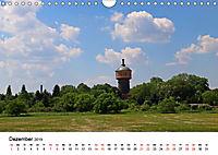 Magdeburg - meine Stadt (Wandkalender 2019 DIN A4 quer) - Produktdetailbild 12