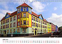 Magdeburg - meine Stadt (Wandkalender 2019 DIN A4 quer) - Produktdetailbild 6
