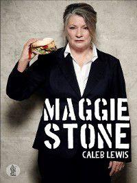Maggie Stone, Caleb Lewis