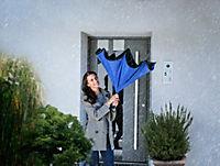 Magic-Flip Regenschirm - Produktdetailbild 1