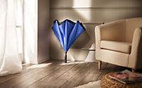 Magic-Flip Regenschirm - Produktdetailbild 3