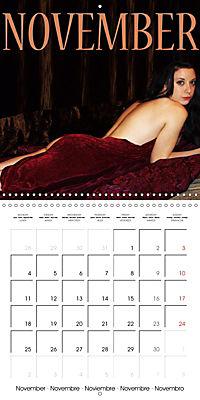 Magic Lantern Studio Vintage Glamour Calendar 2019 (Wall Calendar 2019 300 × 300 mm Square) - Produktdetailbild 11