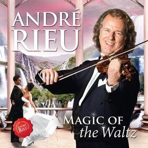 Magic Of The Waltz, André Rieu