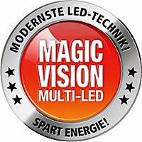 Magic Vision Multicolor-LED-Strahler 3er-Set - Produktdetailbild 4