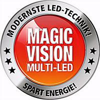 Magic Vision X-Mas-Motiv-LED Strahler-CH - Produktdetailbild 4