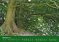Magical Avebury and Stonehenge (Wall Calendar 2019 DIN A3 Landscape) - Produktdetailbild 2