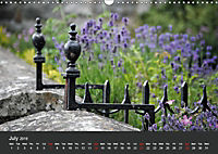 Magical Avebury and Stonehenge (Wall Calendar 2019 DIN A3 Landscape) - Produktdetailbild 7