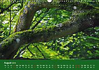 Magical Avebury and Stonehenge (Wall Calendar 2019 DIN A3 Landscape) - Produktdetailbild 8