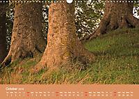 Magical Avebury and Stonehenge (Wall Calendar 2019 DIN A3 Landscape) - Produktdetailbild 10