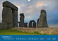 Magical Avebury and Stonehenge (Wall Calendar 2019 DIN A3 Landscape) - Produktdetailbild 12