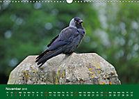 Magical Avebury and Stonehenge (Wall Calendar 2019 DIN A3 Landscape) - Produktdetailbild 11