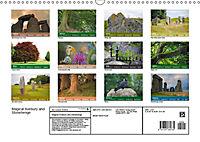 Magical Avebury and Stonehenge (Wall Calendar 2019 DIN A3 Landscape) - Produktdetailbild 13