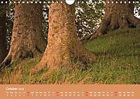 Magical Avebury and Stonehenge (Wall Calendar 2019 DIN A4 Landscape) - Produktdetailbild 10