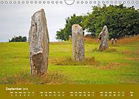 Magical Avebury and Stonehenge (Wall Calendar 2019 DIN A4 Landscape) - Produktdetailbild 9