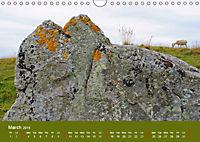 Magical Avebury and Stonehenge (Wall Calendar 2019 DIN A4 Landscape) - Produktdetailbild 3