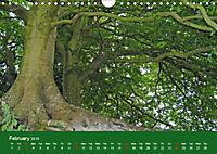 Magical Avebury and Stonehenge (Wall Calendar 2019 DIN A4 Landscape) - Produktdetailbild 2