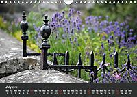 Magical Avebury and Stonehenge (Wall Calendar 2019 DIN A4 Landscape) - Produktdetailbild 7