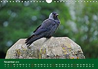 Magical Avebury and Stonehenge (Wall Calendar 2019 DIN A4 Landscape) - Produktdetailbild 11
