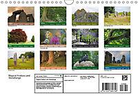 Magical Avebury and Stonehenge (Wall Calendar 2019 DIN A4 Landscape) - Produktdetailbild 13