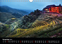 Magical China and Hong Kong (Wall Calendar 2019 DIN A4 Landscape) - Produktdetailbild 11