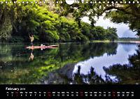 Magical China and Hong Kong (Wall Calendar 2019 DIN A4 Landscape) - Produktdetailbild 2