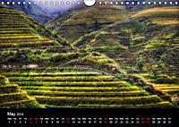 Magical China and Hong Kong (Wall Calendar 2019 DIN A4 Landscape) - Produktdetailbild 5
