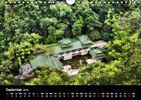 Magical China and Hong Kong (Wall Calendar 2019 DIN A4 Landscape) - Produktdetailbild 9