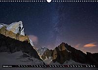 Magical Night Skies (Wall Calendar 2019 DIN A3 Landscape) - Produktdetailbild 1
