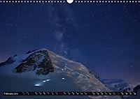 Magical Night Skies (Wall Calendar 2019 DIN A3 Landscape) - Produktdetailbild 2