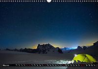 Magical Night Skies (Wall Calendar 2019 DIN A3 Landscape) - Produktdetailbild 5