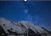 Magical Night Skies (Wall Calendar 2019 DIN A3 Landscape) - Produktdetailbild 7