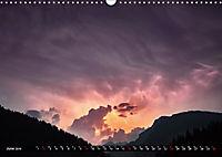 Magical Night Skies (Wall Calendar 2019 DIN A3 Landscape) - Produktdetailbild 6
