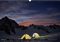 Magical Night Skies (Wall Calendar 2019 DIN A3 Landscape) - Produktdetailbild 3
