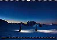 Magical Night Skies (Wall Calendar 2019 DIN A3 Landscape) - Produktdetailbild 10