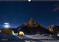 Magical Night Skies (Wall Calendar 2019 DIN A3 Landscape) - Produktdetailbild 11