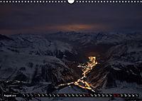 Magical Night Skies (Wall Calendar 2019 DIN A3 Landscape) - Produktdetailbild 8