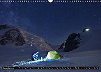 Magical Night Skies (Wall Calendar 2019 DIN A3 Landscape) - Produktdetailbild 12