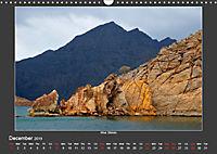 Magical Oman UK Version (Wall Calendar 2019 DIN A3 Landscape) - Produktdetailbild 12