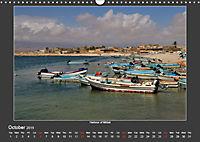 Magical Oman UK Version (Wall Calendar 2019 DIN A3 Landscape) - Produktdetailbild 10