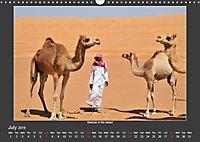 Magical Oman UK Version (Wall Calendar 2019 DIN A3 Landscape) - Produktdetailbild 7