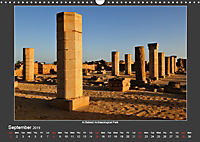 Magical Oman UK Version (Wall Calendar 2019 DIN A3 Landscape) - Produktdetailbild 9