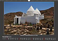 Magical Oman UK Version (Wall Calendar 2019 DIN A3 Landscape) - Produktdetailbild 11
