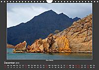 Magical Oman UK Version (Wall Calendar 2019 DIN A4 Landscape) - Produktdetailbild 12