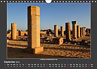 Magical Oman UK Version (Wall Calendar 2019 DIN A4 Landscape) - Produktdetailbild 9