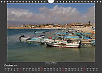 Magical Oman UK Version (Wall Calendar 2019 DIN A4 Landscape) - Produktdetailbild 10