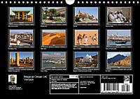 Magical Oman UK Version (Wall Calendar 2019 DIN A4 Landscape) - Produktdetailbild 13