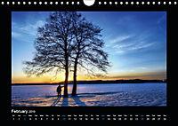 Magical Poland (Wall Calendar 2019 DIN A4 Landscape) - Produktdetailbild 2