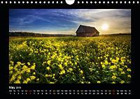 Magical Poland (Wall Calendar 2019 DIN A4 Landscape) - Produktdetailbild 5