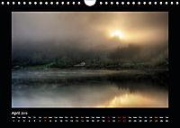 Magical Poland (Wall Calendar 2019 DIN A4 Landscape) - Produktdetailbild 4