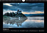 Magical Poland (Wall Calendar 2019 DIN A4 Landscape) - Produktdetailbild 10